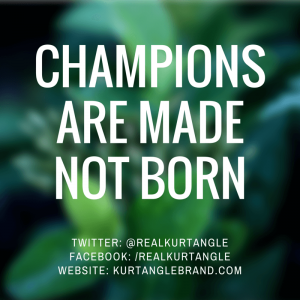 Champions-Kurt-Angle-Official-Blog