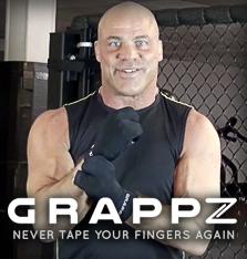 GetGrappz.com