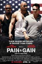 PainandGain_Cropped