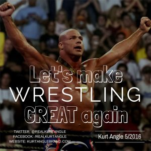 letsmakewrestlinggreat-KurtAngle